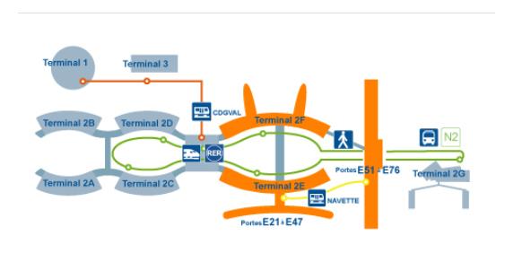 мужское термобелье аэропорт шарль де голль терминал 2 с улучшения свойств