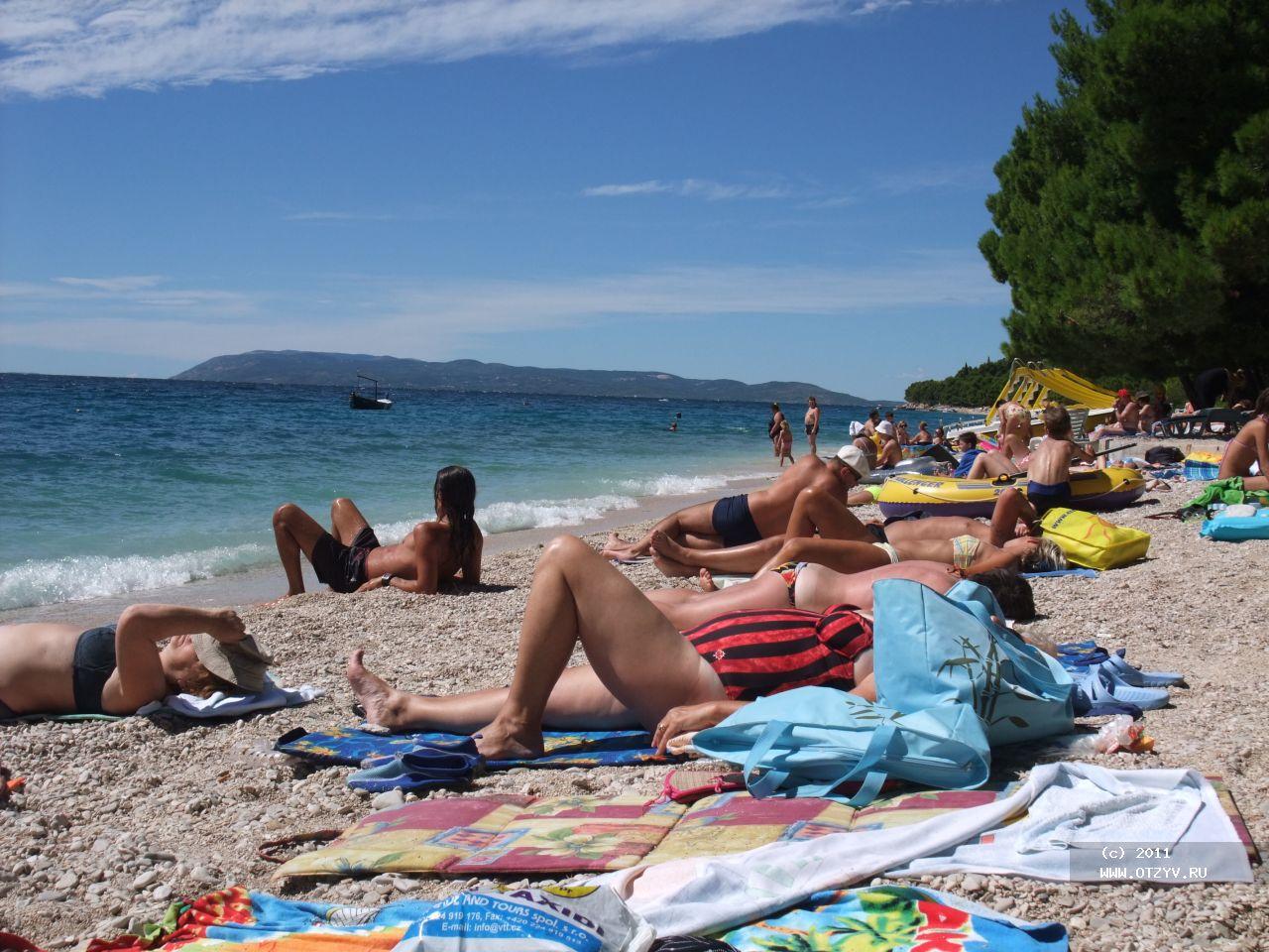 Фото бабушек на пляже 9 фотография