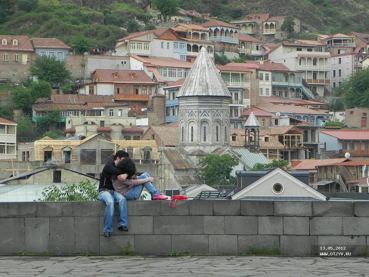 множество погода в грузии сейчас тбилиси без проблем
