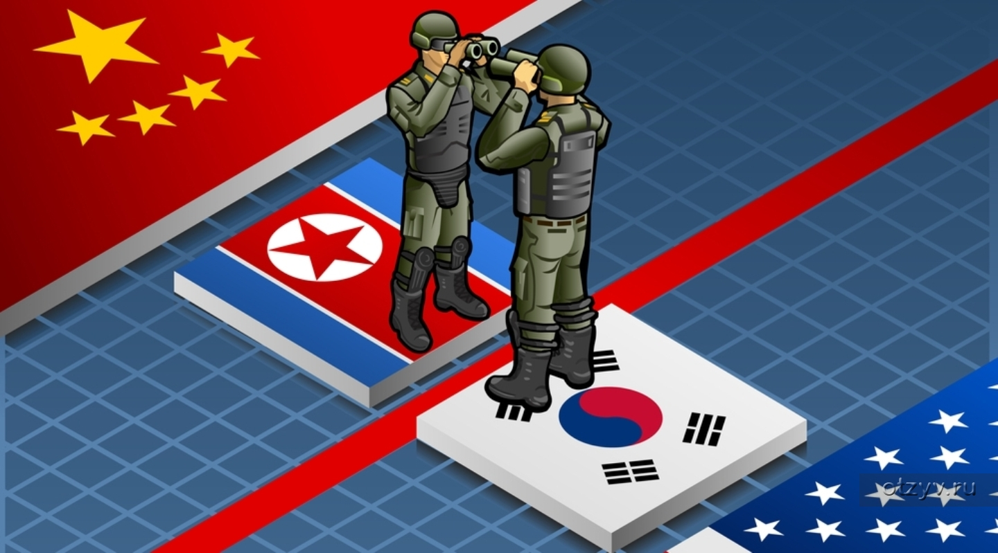 the north korean problem essay North korea problem essay by puchiin, university, bachelor's, b+, june 2009 intro/ac:north korea has failed to send a long range missile into space 2 weeks ago, but weapon experts say the testing firing succeeded in other important ways, it made clear that pyongyang still has a credible.