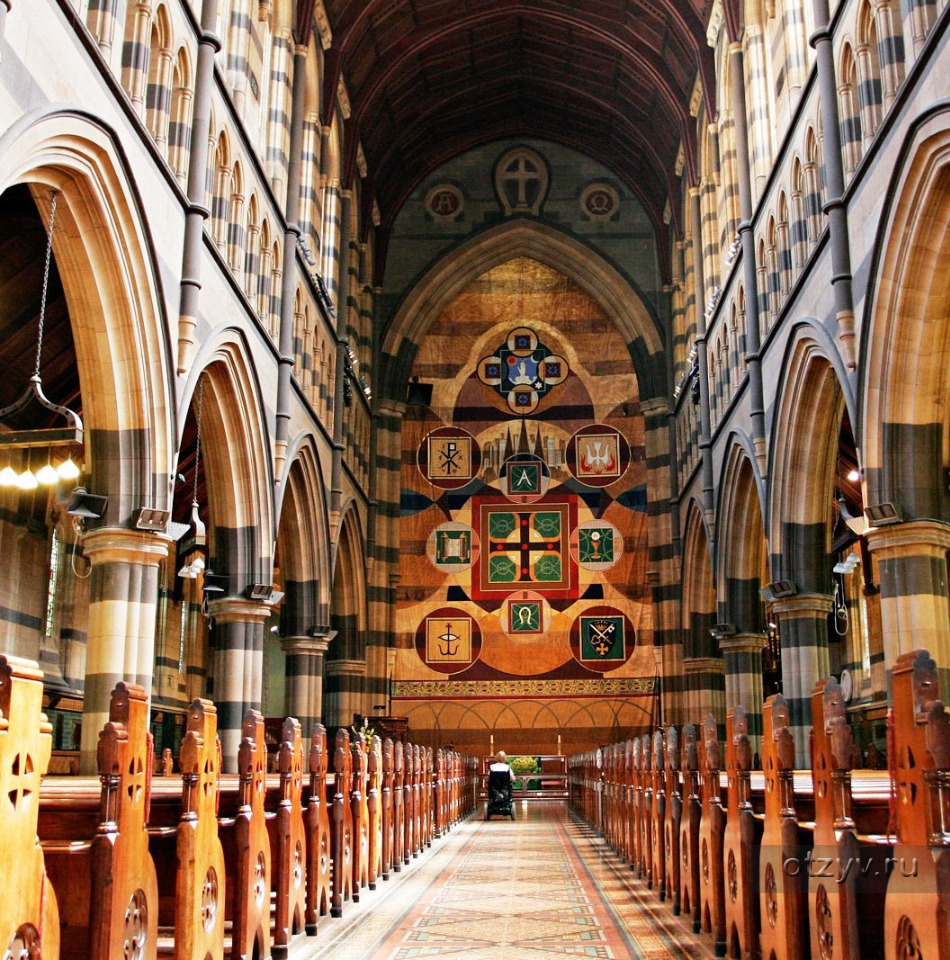 st pauls cathed tickets - 693×791
