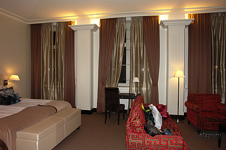 Иматра, Holiday Club Saimaa 5*