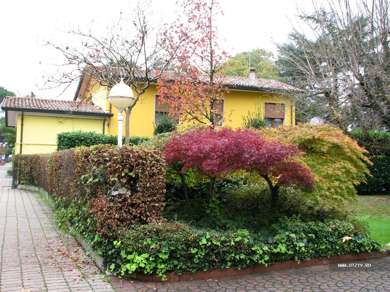 Nuove case a Montegrotto Terme