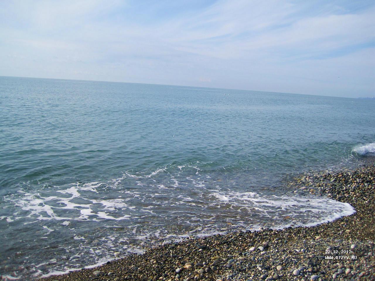 креативные идеи для фото на море с