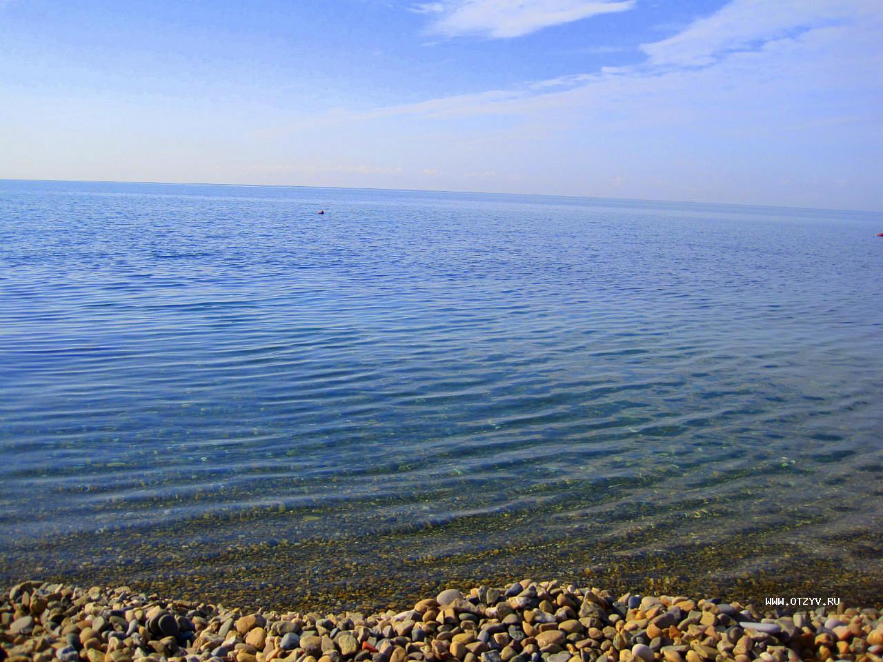 Рассказы про любовь на пляже 16 фотография