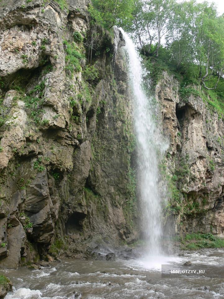 первую медовые водопады экскурсия из пятигорска если ваше белье:Правильный