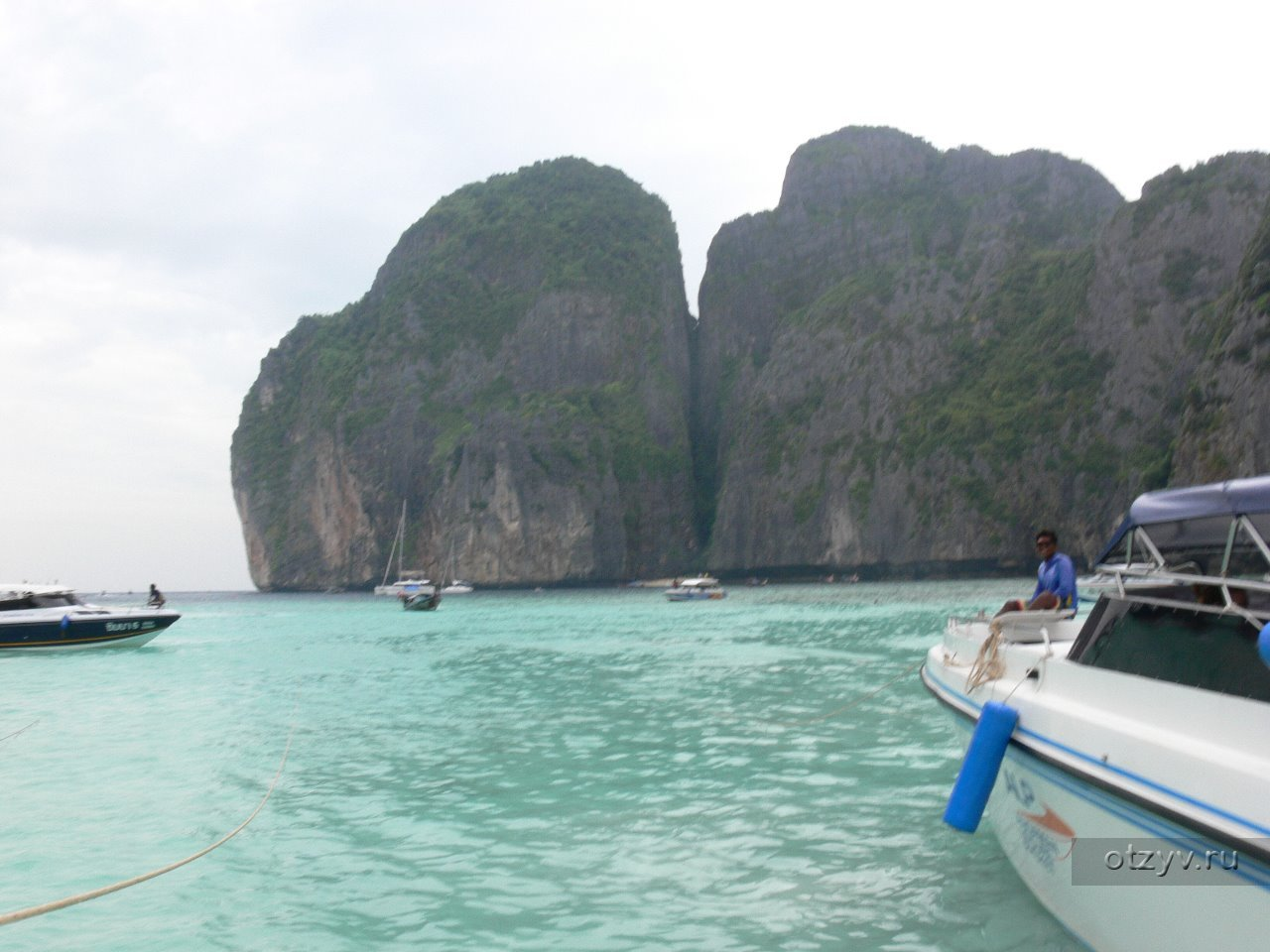 Welcome to Bangkok - Thailand Phuket thailand pictures slideshow