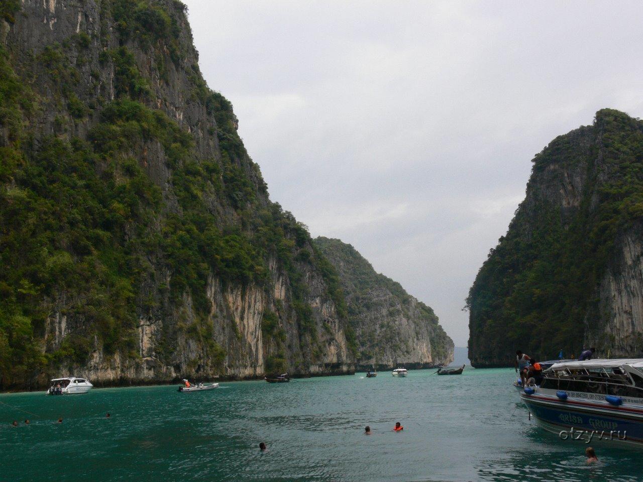 Phuket Webcams TOP-25 Live Webcams Phuket! Phuket thailand pictures slideshow