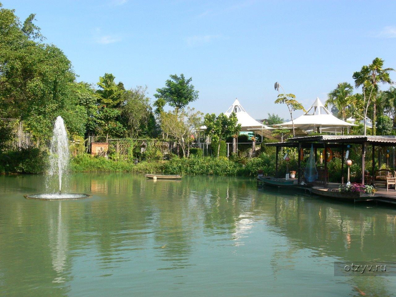 Phuket thailand pictures slideshow Travel Yahoo Lifestyle