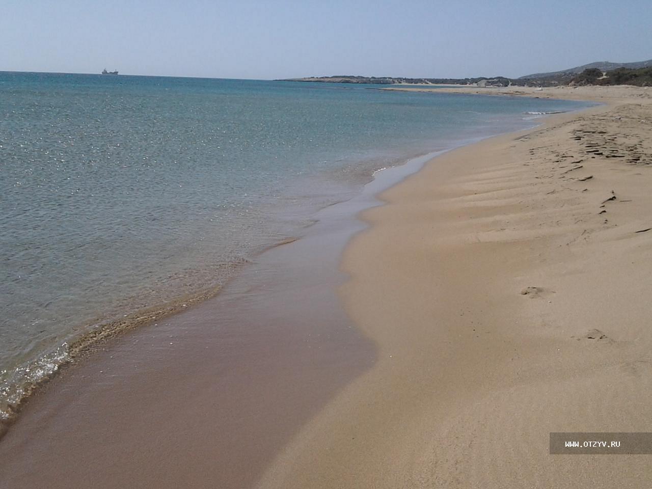 Рассказы про любовь на пляже 17 фотография