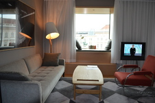Вена, The Guesthouse Vienna 5*