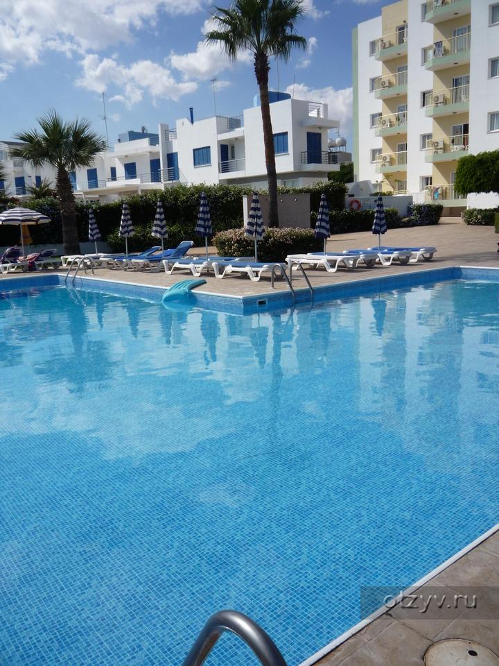 люди такими отель маистрали кипр фото отеля описание солить волнушки домашних