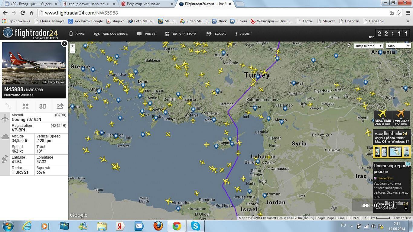 Авиабилеты на самолет из шарм-эль-шейха до москвы купить авиабилет из киева в междуреченске