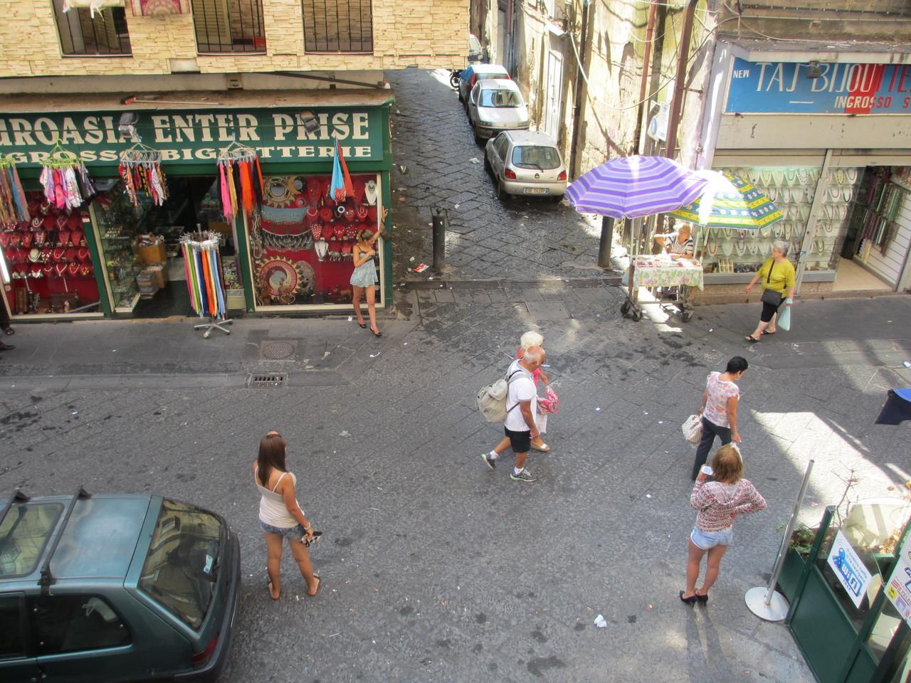 проститутки неаполь