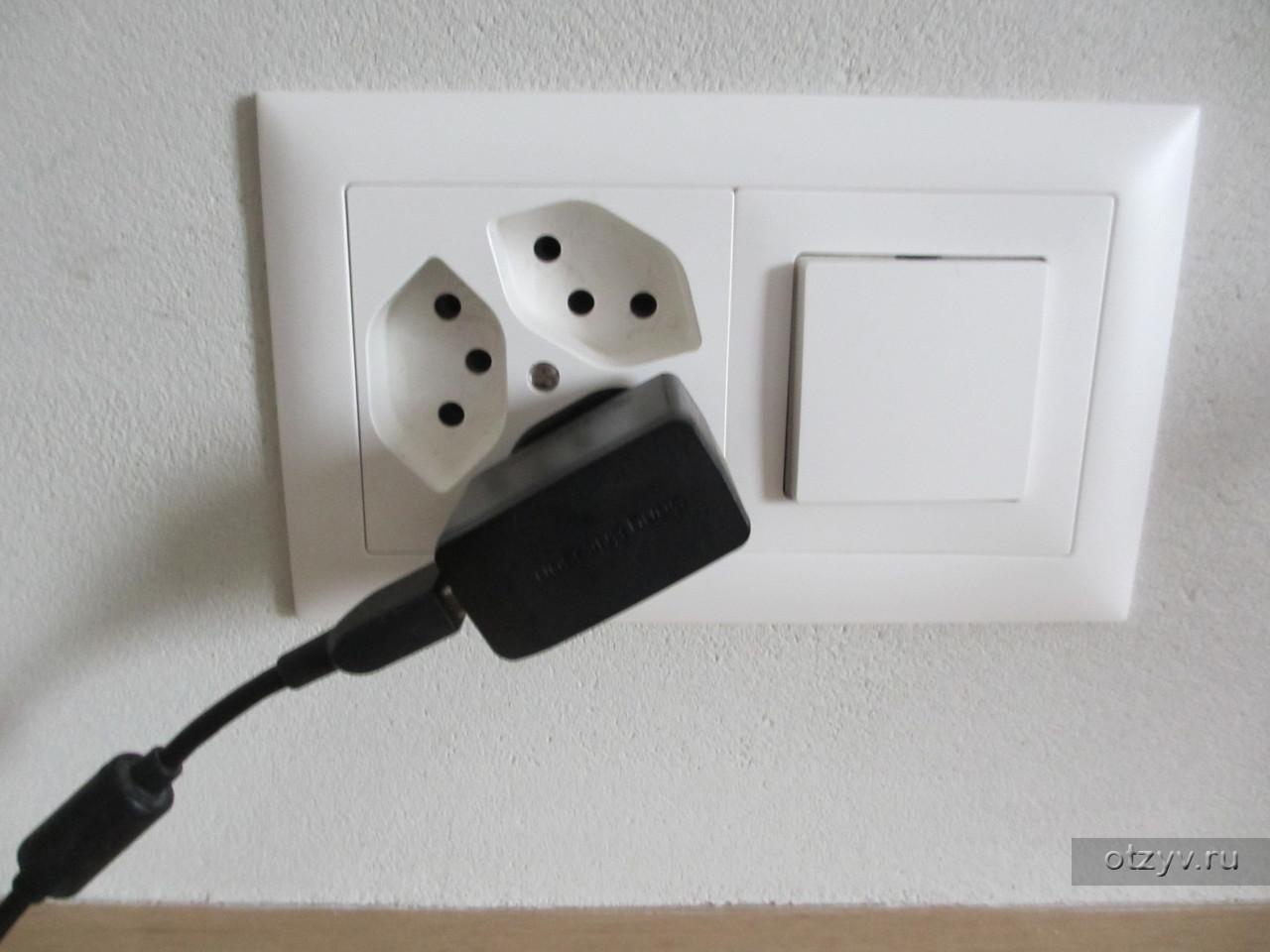 15 лучших электрогенераторов для дома и дачи: Бензиновые ...