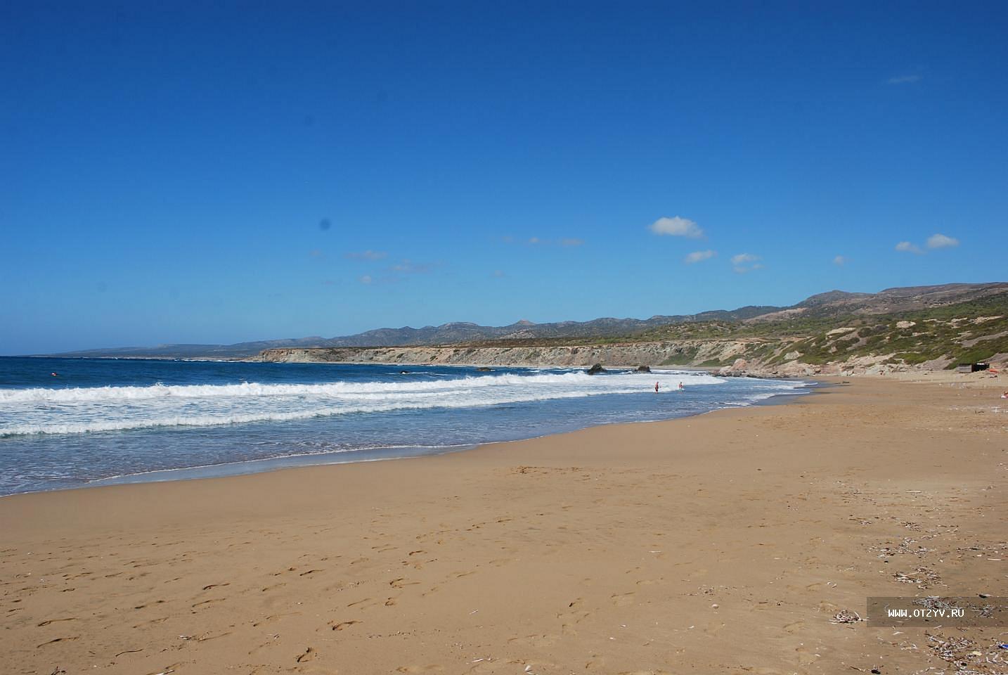 Рассказы про пляж 8 фотография