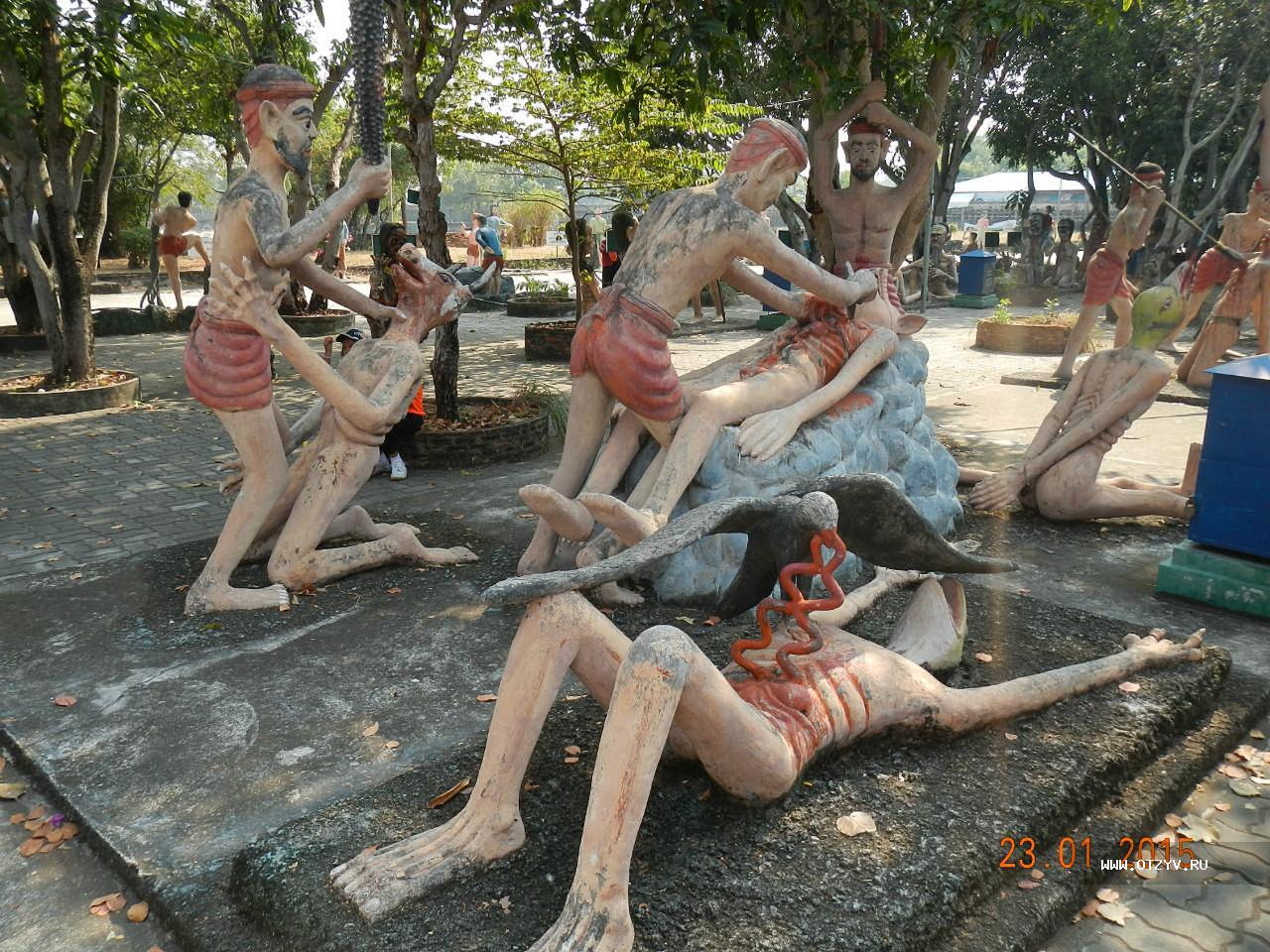 razvrat-v-taylande