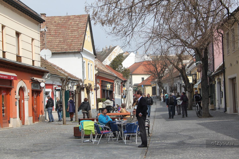 Фото март в венгрии большего
