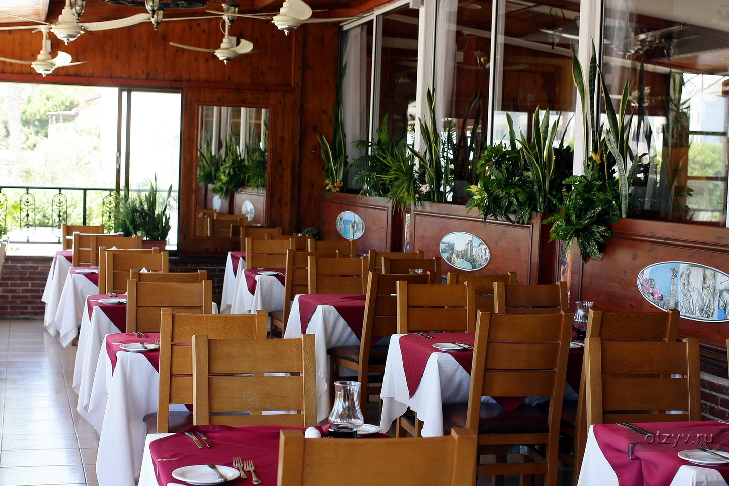Paphos gardens hotel 3 кипр пафос