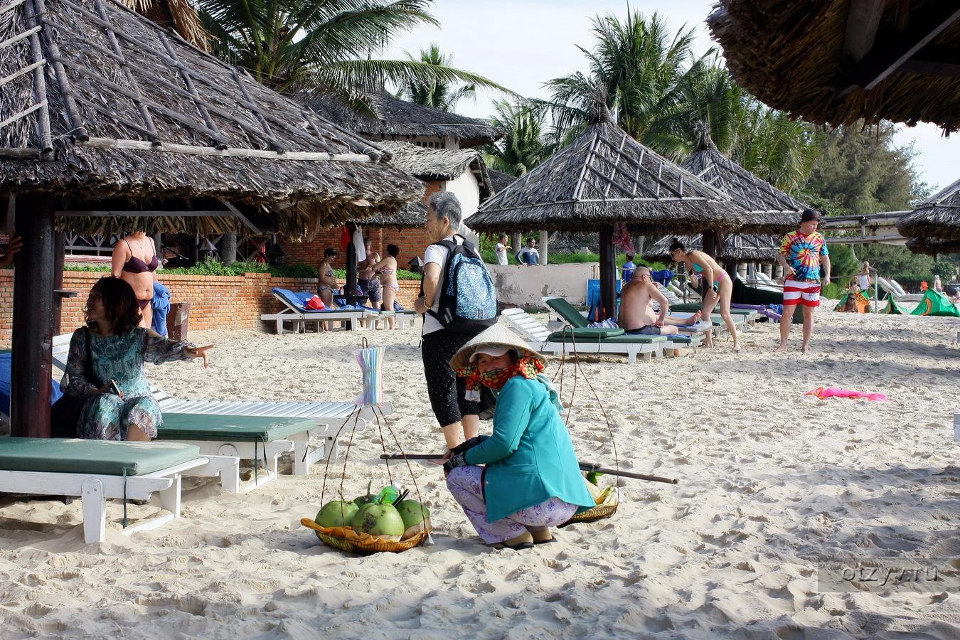 изучив рекомендации, фотографии туристов во вьетнаме этой