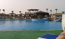 Эль Гуна, Panorama Bungalows Resort El Gouna 4*
