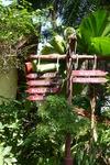 Emerald Garden Resort ����