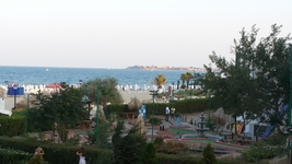 Neptun Beach ����