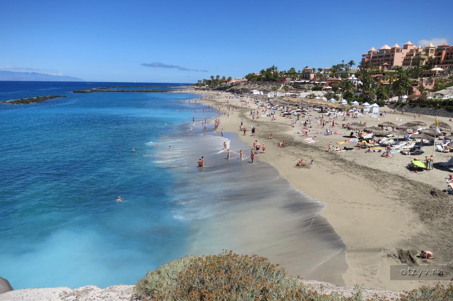 ангельскими крыльями пляж лас америкас тенерифе фото можете купить английские