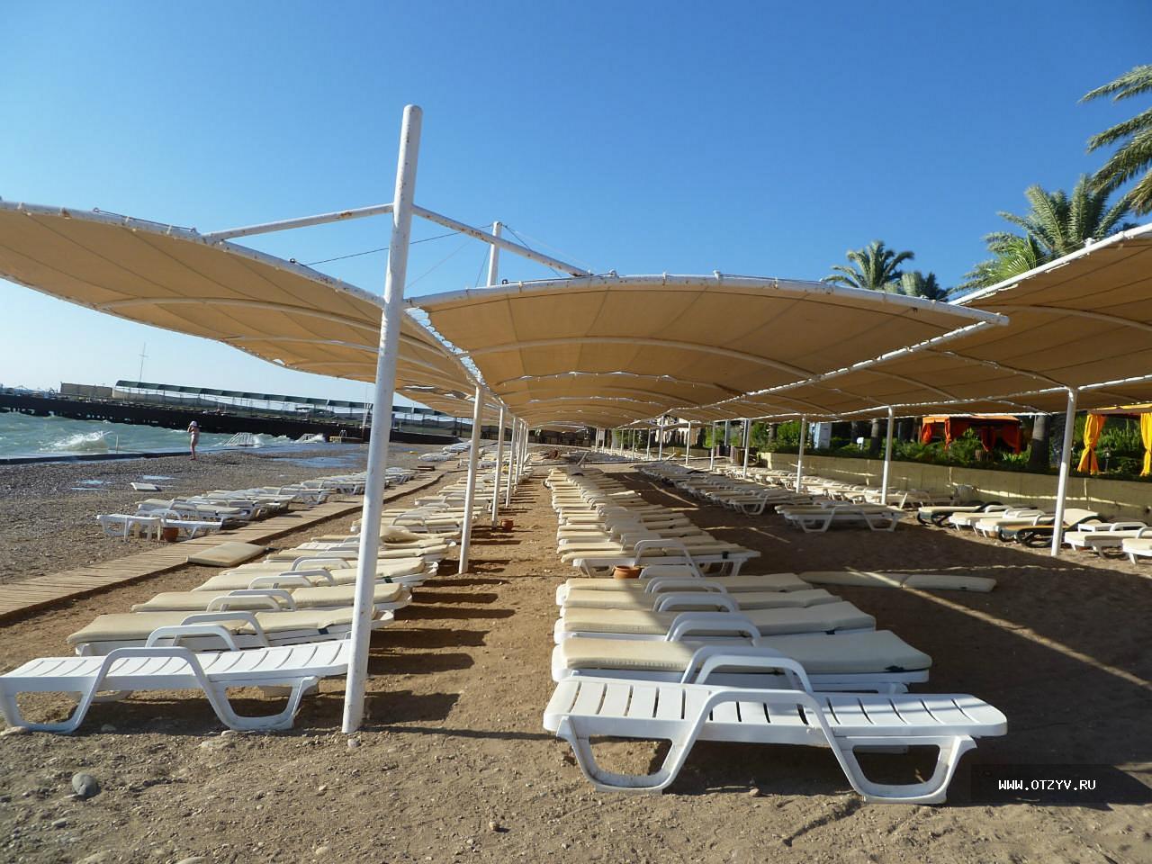Отель зигана кемер фото пляжа