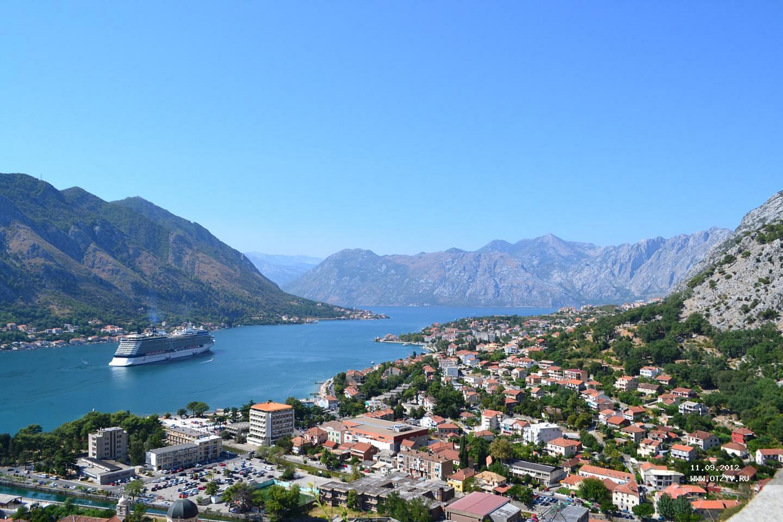 картинки черногории тиват нашем сайте найдете