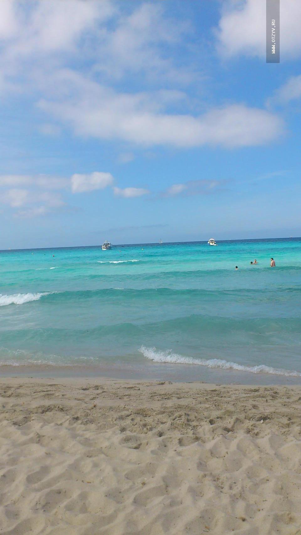 Пьяная телка пляж 29 фотография