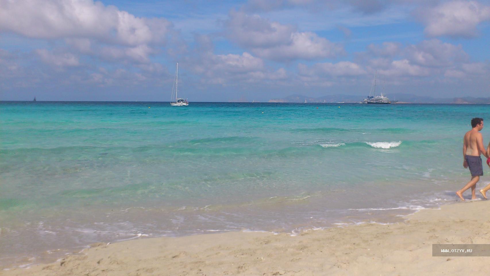 Пьяная телка пляж 17 фотография