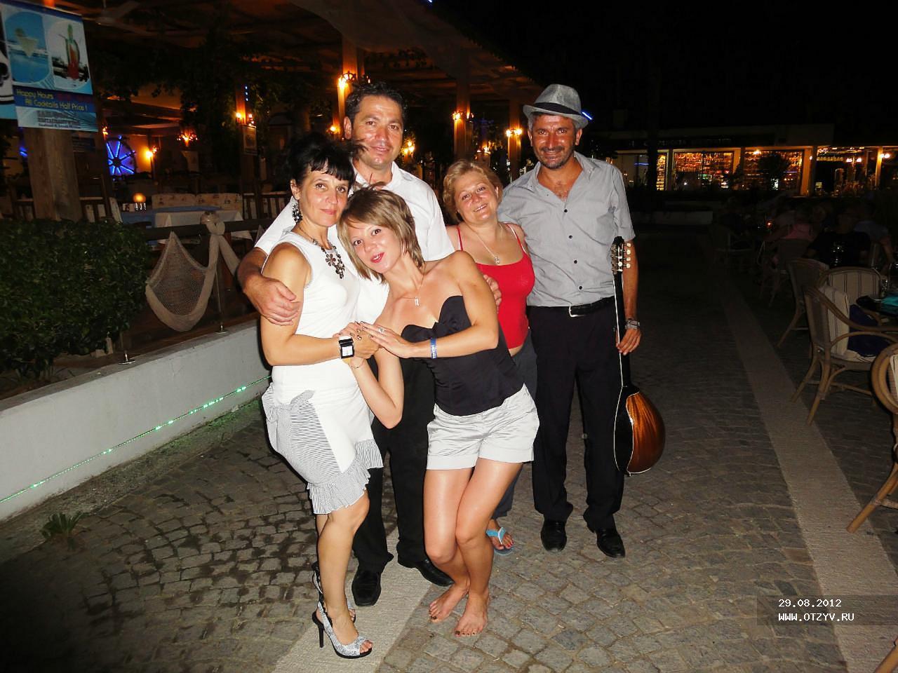 Шведская семья фото 9 фотография