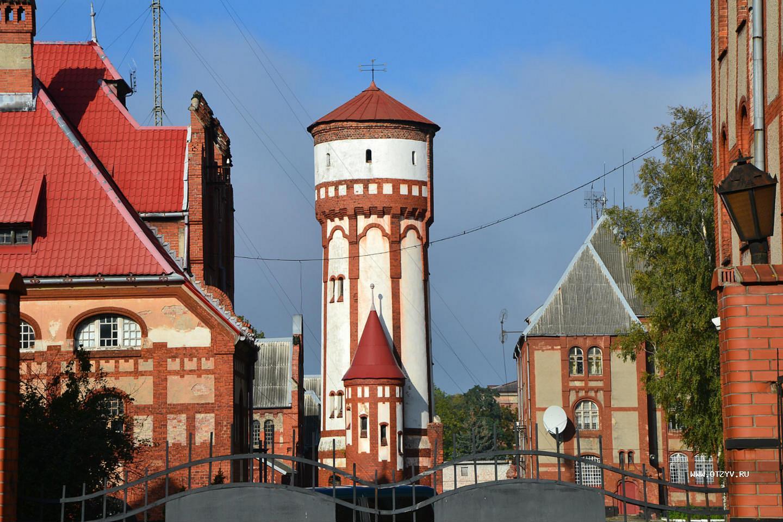 пришлось картинки балтийска калининградской области телефону предложили
