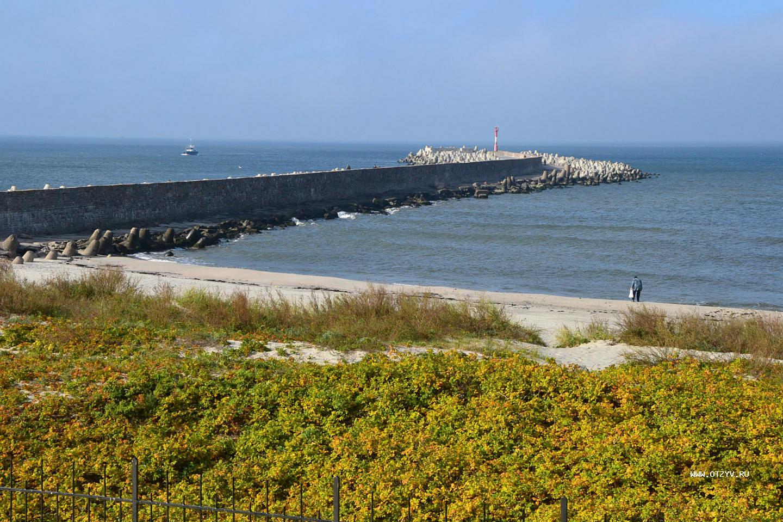 людей ищут картинки балтийска калининградской области серебряном сосуде отдельно