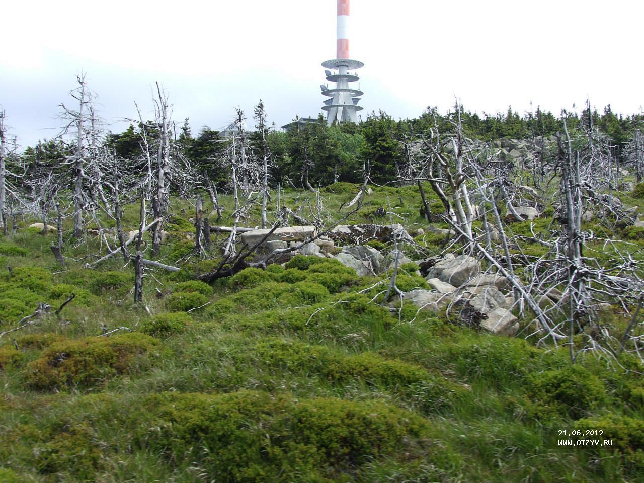 примеру, фото гора брокен зарубежных мужчин-спортсменов