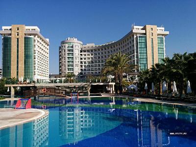 воздуха(°С) комфортность отели сицилии с песчаным пляжем все включено Каменске-Уральском для Вашего