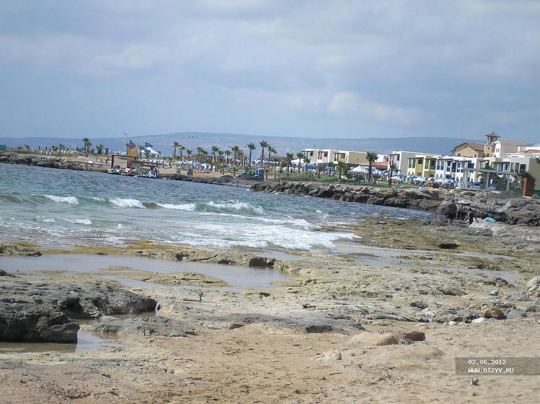 Рассказы про пляж 22 фотография