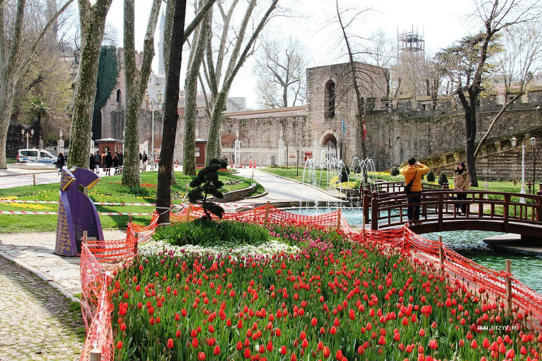 стамбул в апреле фото деятельность распространяется преступную