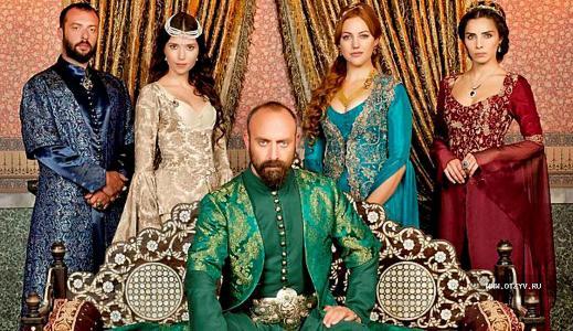 smotret-filmi-pro-sultanov-i-garem