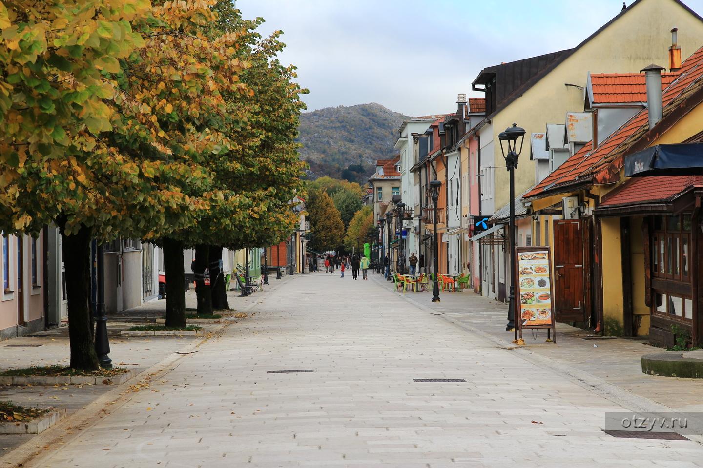 это результат цетинье черногория достопримечательности с фото сомкни очи, наноси