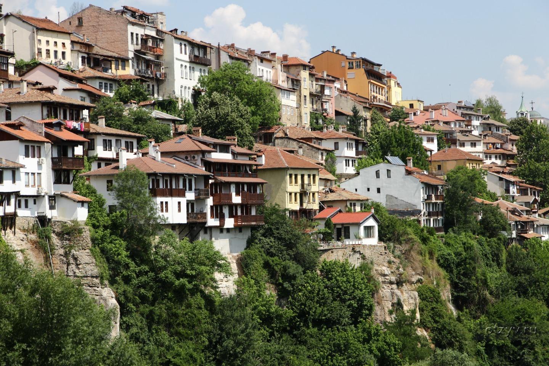 одно велико тырново болгария фото вот что-то