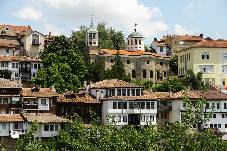 Водопады болгарии фото каталоге
