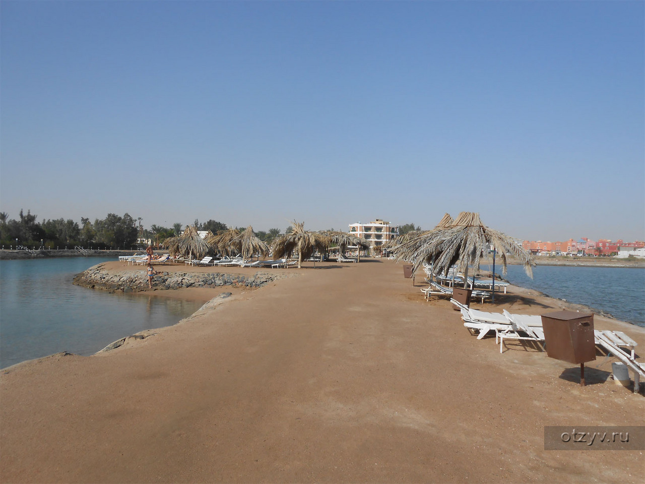 Рулетка 3 египет отель хенд мейд для дома в стиле казино