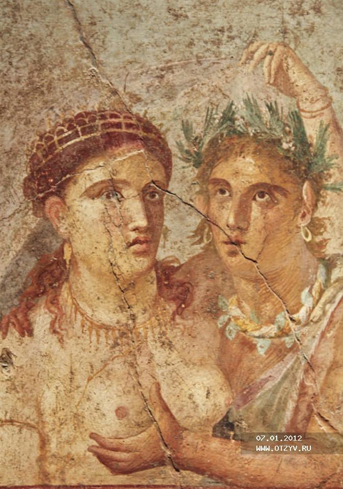 lesbiyanki-drevniy-rim