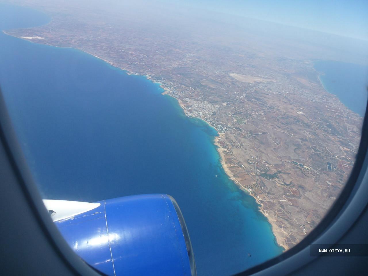 кипр протарас отель анастасия фото