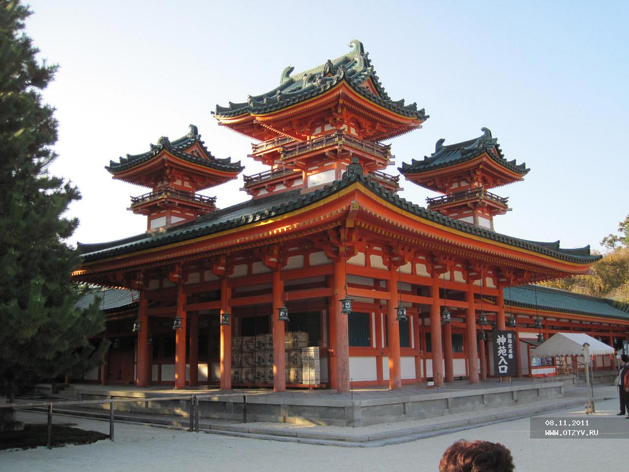 Япония япония трахают 15 фотография