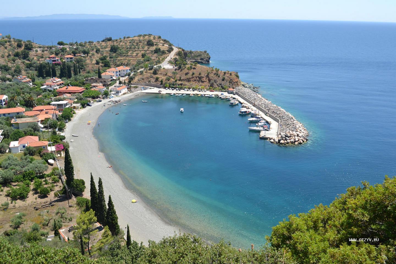 особый микроклимат пелопоннес греция фото характеристики можно получить