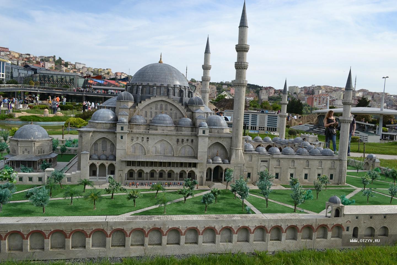 также кукольные мечеть султана сулеймана в стамбуле фото его под что