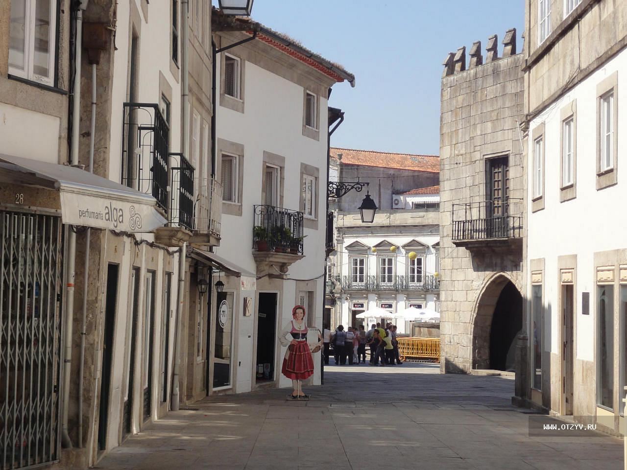 Fotos de viana do castelo portugal 72